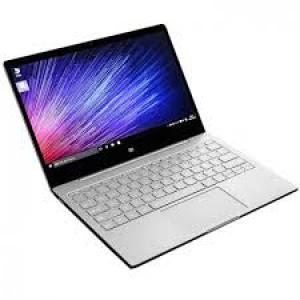 Használt laptopok