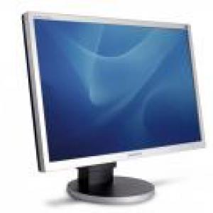 Használt monitorok