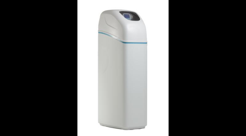 Euro-Clear BlueSoft ELBA E100-VR34 háztartási vízlágyító berendezés