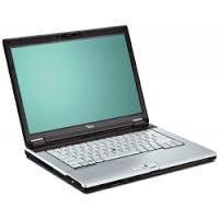 Fujitsu-Siemens Lifebook E8110