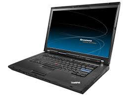 Lenovo ThinkPad R500 notebook