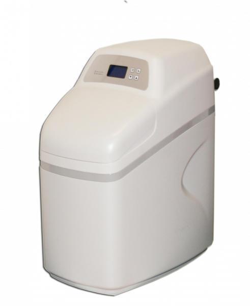 """RainWater 12 HF vízlágyító berendezés 1""""-os csatlakozással"""