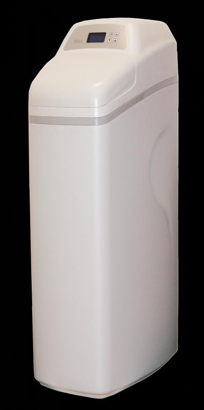 RainWater 25 háztartási vízlágyító berendezés