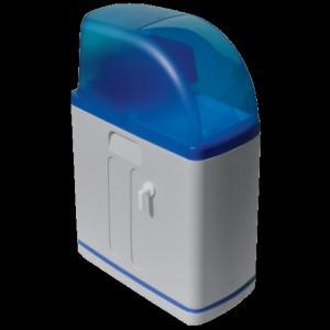 Euro-Clear BlueSoft K30-VR34 háztartási vízlágyító berendezés