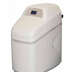 RainWater Plus 12 HF háztartási vízlágyító berendezés