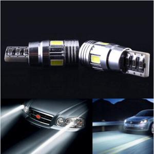 Autóvilágítás