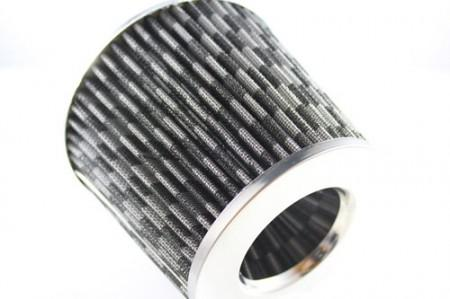 Direkt szűrő / Sport levegőszűrő karbon LG-MT2502C