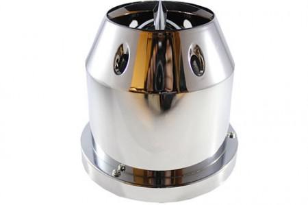 Direkt szűrő / Sport levegőszűrő LG-MT2503CH