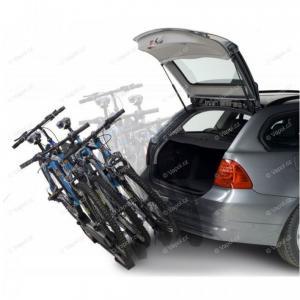 Vonóhor.kerékpártart.billent.ALPHARD,3db kerékpár