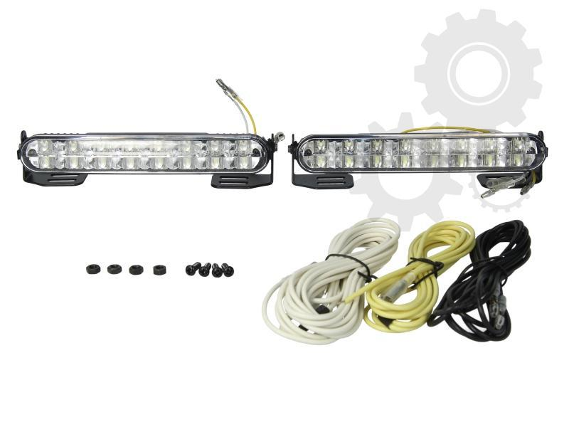 LED ST-31 Menetfény