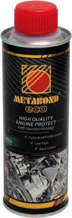 Metabond Eco 250ml