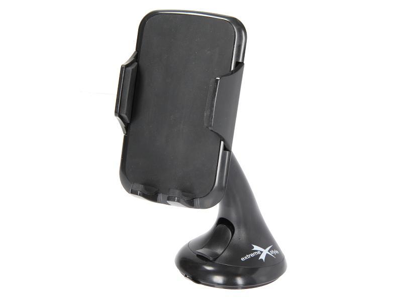 MMT A158 TYP-V Telefon tartó