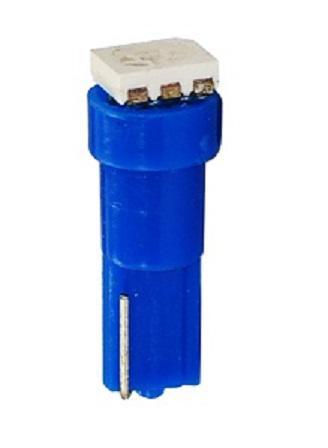 SMD T5 Kék