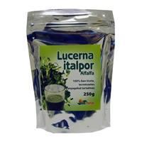 Lucerna italpor