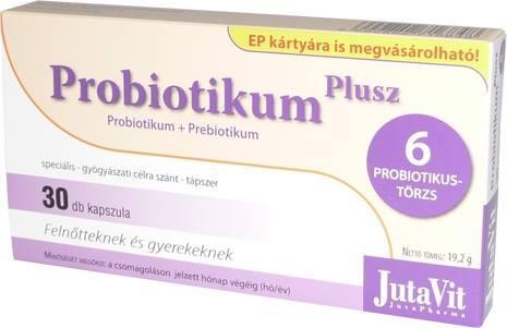 Probium