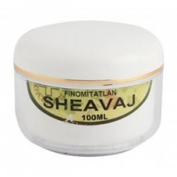 Sheavaj