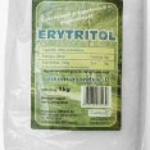 erytritol