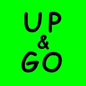 Bugyis (UP and GO) nadrágpelenkák