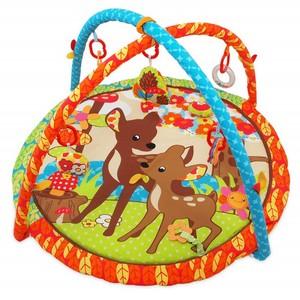 Játékok a babaszobában