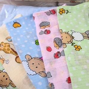 Textilpelenka