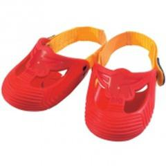 Cipővédő - több színben!