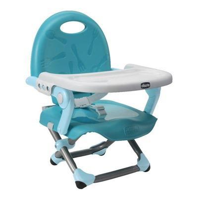 Etetőszék, székre tehető, Chicco