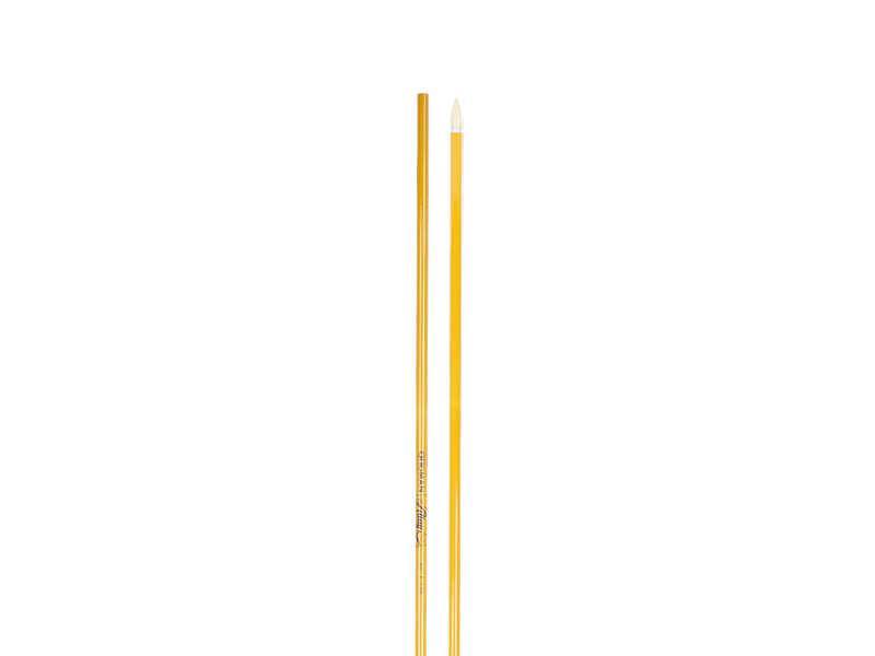 Bambusz Mintás Test