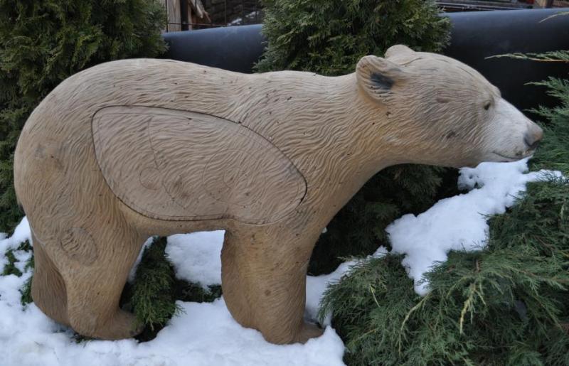 Kis  Medve