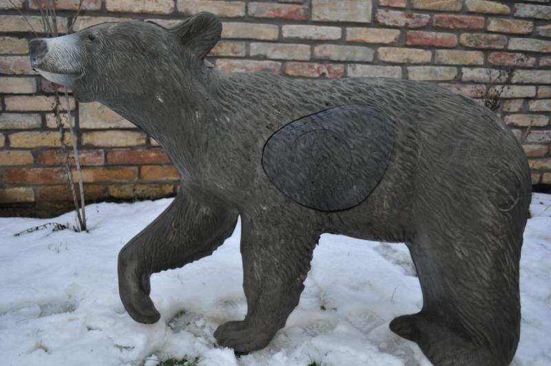 Nagy  Medve