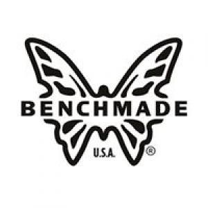 Benchmade