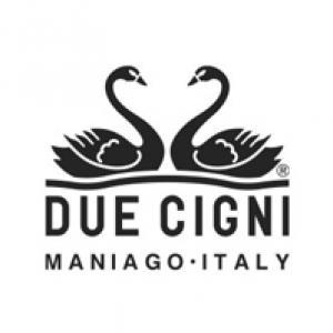 Due Cigni konyhai kiegészítők