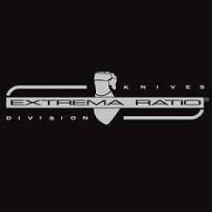 Extrema Ratio