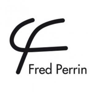 Fred Perrin & Max Knives