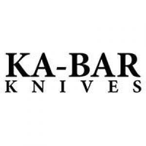 Ka-bar
