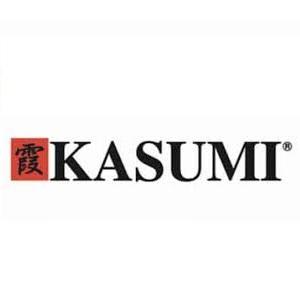 Kasumi szakácskések