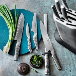 Konyhakések, konyhai kiegészítők