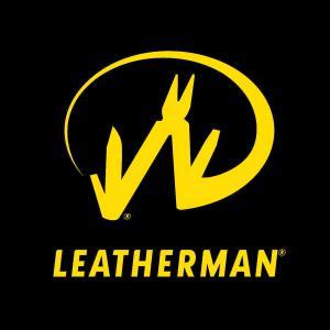 Leatherman multiszerszámok