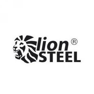 LionSteel