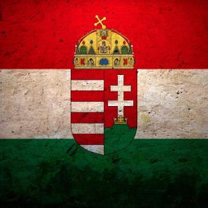 Magyar kések