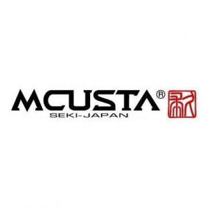 Mcusta