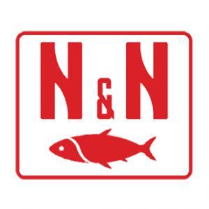 N&N Nagy István szakácskések