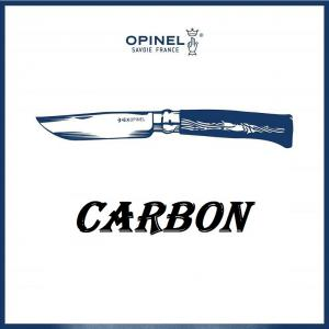 Opinel Carbon