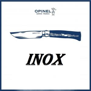 Opinel Inox