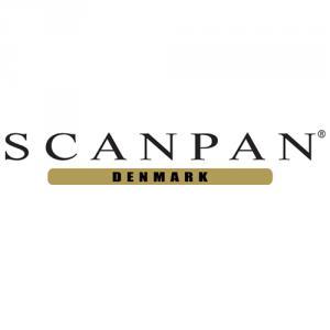 Scanpan konyhai kiegészítők