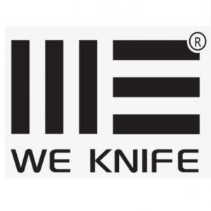 WE Knife