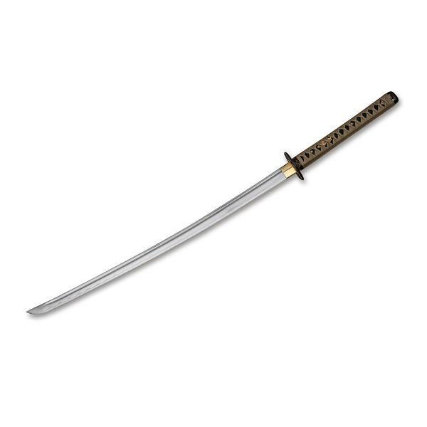 Böker Magnum Bejuno Katana kard