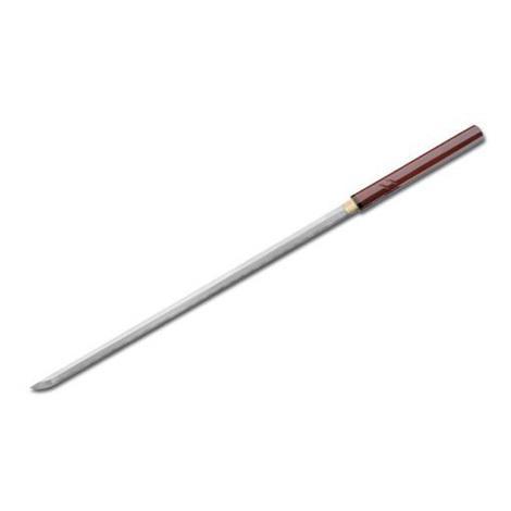 Böker Magnum Blind Samurai kard