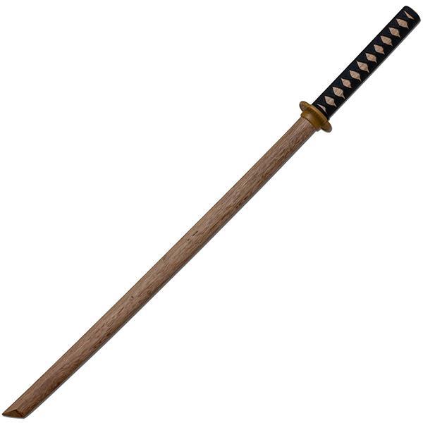 Böker Magnum Bokken Fa gyakorló kard