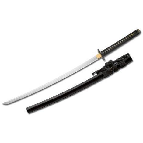 Böker Magnum Captain Nathans Sword kard