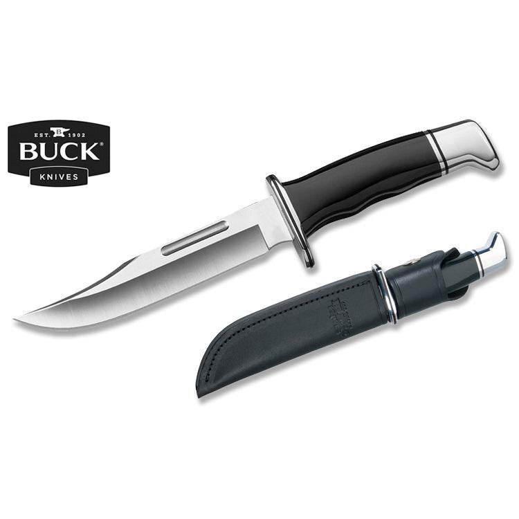 Buck Special vadászkés